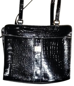 celine purses online shop - Liz Claiborne Sale - Up to 90% off at Tradesy