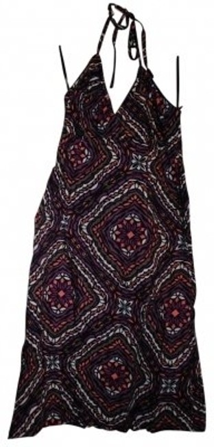 Preload https://item3.tradesy.com/images/h-and-m-purple-multi-halter-cotton-sundress-above-knee-short-casual-dress-size-6-s-33927-0-0.jpg?width=400&height=650