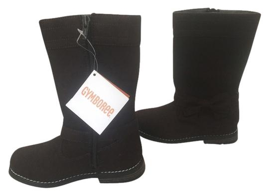 Preload https://item5.tradesy.com/images/gymboree-boots-3393604-0-0.jpg?width=440&height=440