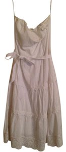 Ruby Rox Wedding Easter Picnic Dress