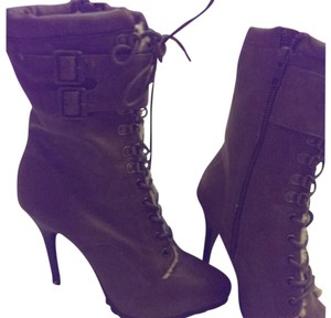 ALDO This Pair Is Such A Steal Its So New And Stylish .. Brown Boots