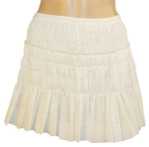 Twenty8Twelve Skirt White