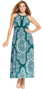 Maxi Dress by INC International Concepts