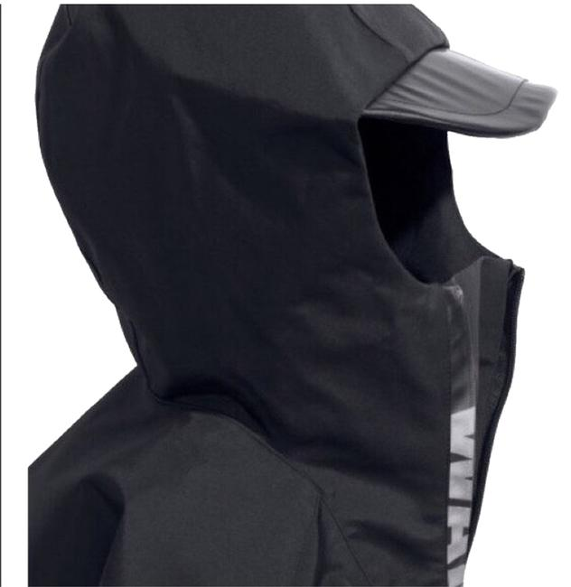 Preload https://item2.tradesy.com/images/alexander-wang-black-anorak-and-shorts-together-activewear-size-4-s-3395386-0-0.jpg?width=400&height=650