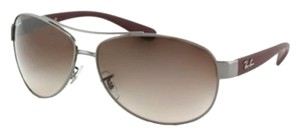 Ray-Ban Ray Ban Casual Lifestyle Sunglasses RB 3386 106/13