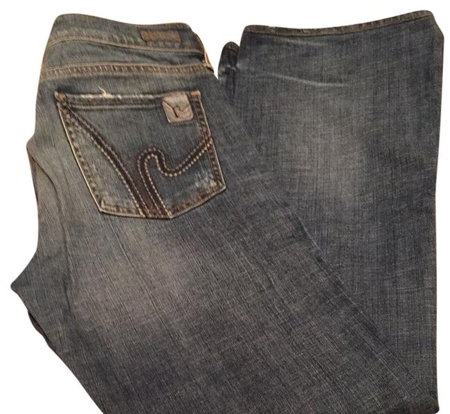 Preload https://item3.tradesy.com/images/citizens-of-humanity-medium-wash-boot-cut-jeans-size-32-8-m-3395857-0-0.jpg?width=400&height=650