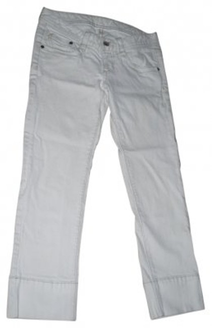 Preload https://img-static.tradesy.com/item/33960/h-and-m-white-capricropped-jeans-size-24-0-xs-0-0-650-650.jpg