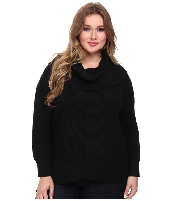 MICHAEL Michael Kors Sweater