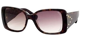 Marc by Marc Jacobs Brown Marc by Marc Jacobs Sunglasses