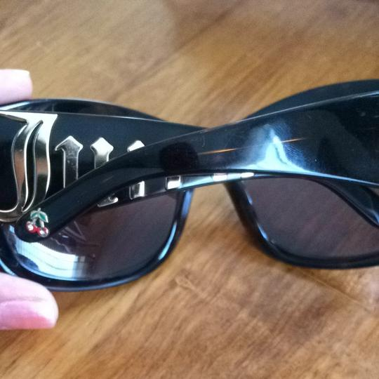 Juicy Couture Shades of Couture by Juicy Couture 'Gossips' Sunglasses