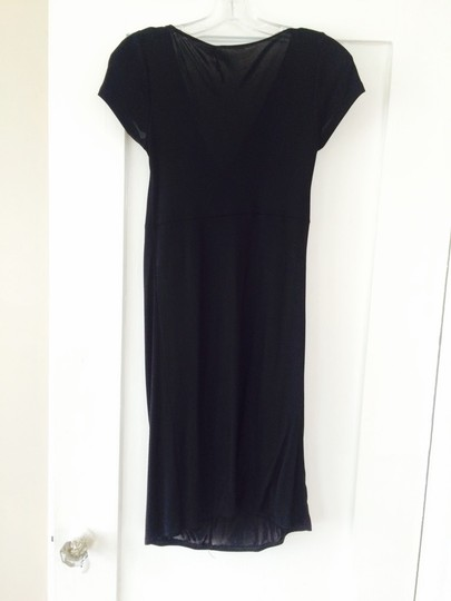 RED Valentino Dress - 92% Off Retail 30%OFF