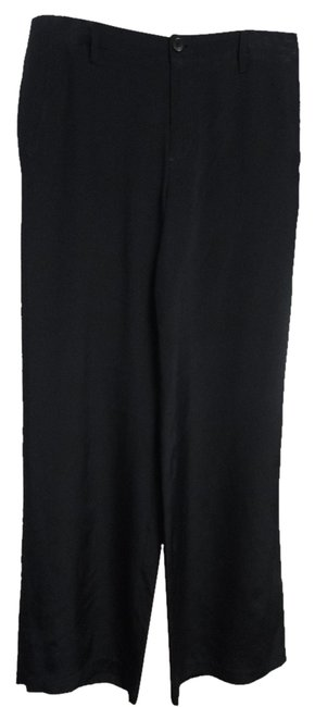 Preload https://item3.tradesy.com/images/vince-100-silk-wide-leg-pants-3398002-0-0.jpg?width=400&height=650