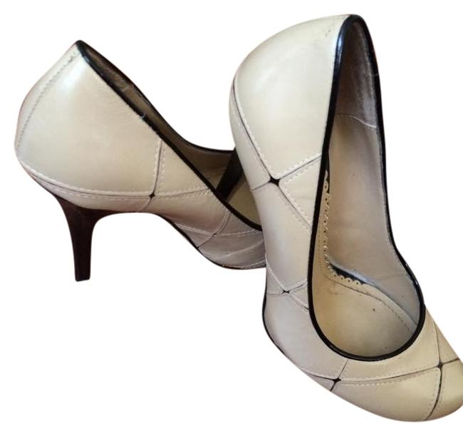 Item - Working Chic Classy Pumps Size US 7