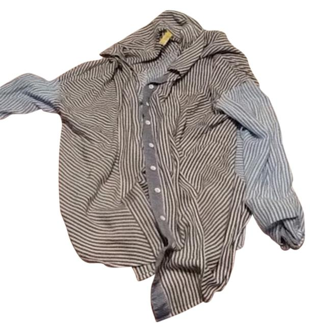 Preload https://item4.tradesy.com/images/free-people-button-down-shirt-3398998-0-0.jpg?width=400&height=650
