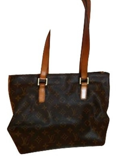 Preload https://item5.tradesy.com/images/louis-vuitton-brown-tote-34-0-0.jpg?width=440&height=440