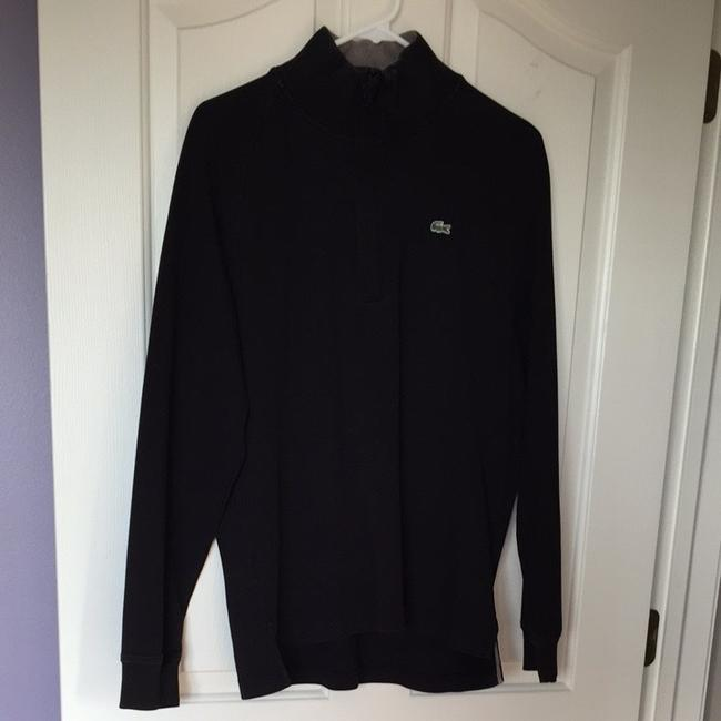 Lacoste Sweater