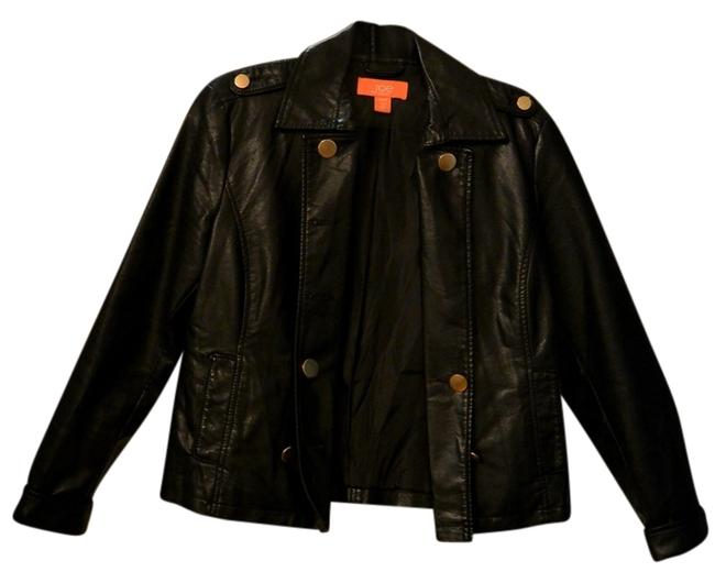 Preload https://item3.tradesy.com/images/other-motorcycle-jacket-3400162-0-0.jpg?width=400&height=650