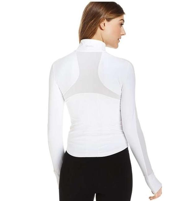 Preload https://item4.tradesy.com/images/calvin-klein-the-ultimate-in-performance-activewear-size-8-m-340018-0-0.jpg?width=400&height=650