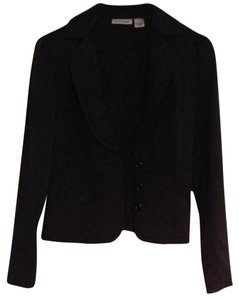 DKNY Dark Gray Blazer