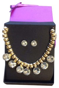 Nordstrom Nordstrom Fashion Statement Necklace