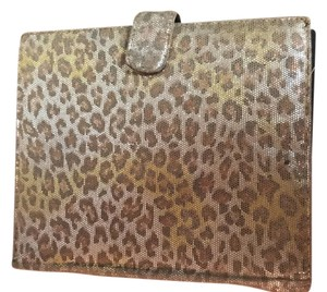 iPad Case Animal print