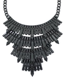Eye Candy Los Angeles Eye Candy Los Angeles Zoe Necklace