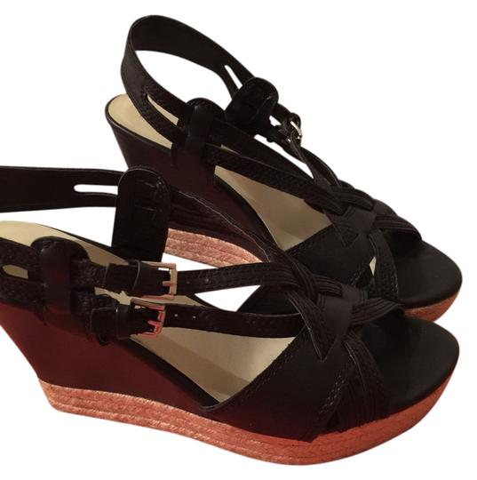 Preload https://item1.tradesy.com/images/cato-wedges-3402265-0-0.jpg?width=440&height=440