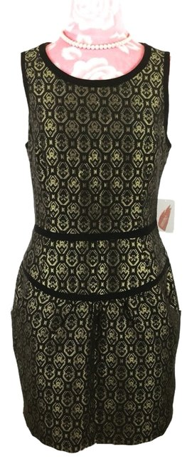 Preload https://item2.tradesy.com/images/forever-21-short-casual-dress-size-8-m-3403111-0-0.jpg?width=400&height=650