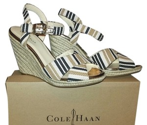 Cole Haan Multi Sandals