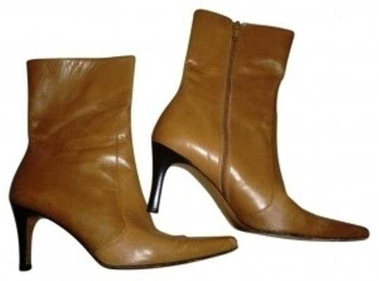 Preload https://item3.tradesy.com/images/cole-haan-tan-made-in-italy-bootsbooties-size-us-75-narrow-aa-n-34032-0-0.jpg?width=440&height=440