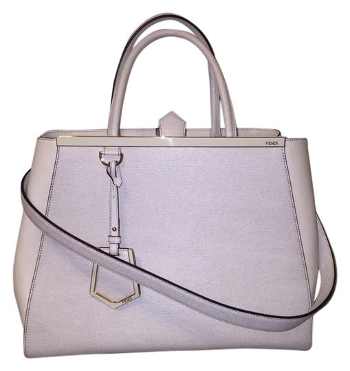 Preload https://item2.tradesy.com/images/fendi-2jours-vitello-white-saffiano-leather-with-soft-leather-tote-3403321-0-0.jpg?width=440&height=440