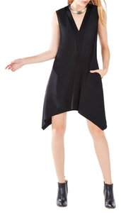 BCBGMAXAZRIA Date Night Night Out Modern Dress