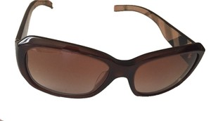 Burberry Burberry Sunglasses