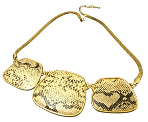 Kenneth Jay Lane Kenneth Lane Statement Necklace