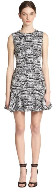 Preload https://item2.tradesy.com/images/diane-von-furstenberg-jaelyn-jacquard-woven-mid-length-workoffice-dress-size-8-m-3406021-0-0.jpg?width=400&height=650
