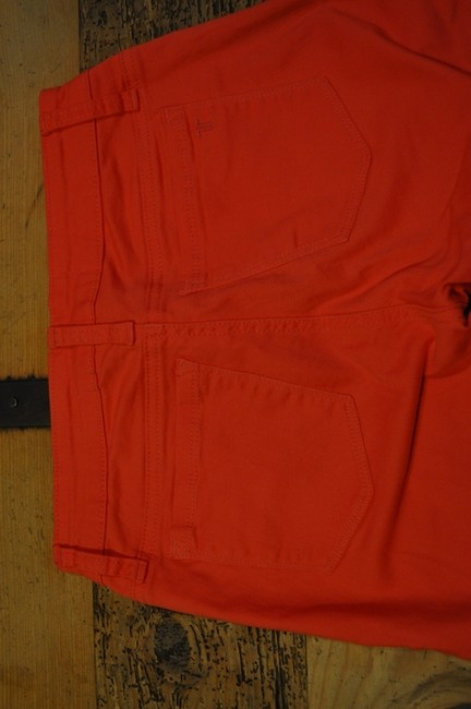 Tractr Jeans Colored Skinny Jeans