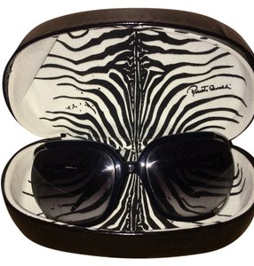 Roberto Cavalli Authentic Roberto Cavalli Sunglasses