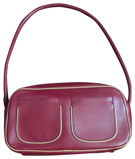 Preload https://img-static.tradesy.com/item/3407635/furla-vintage-burgundy-red-leather-hobo-bag-0-2-540-540.jpg