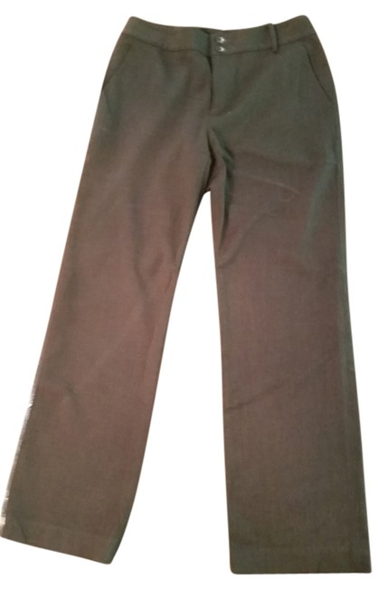 Preload https://img-static.tradesy.com/item/3409051/ralph-lauren-brown-trousers-size-2-xs-26-0-0-650-650.jpg
