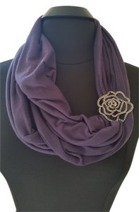 New York & Company New York & Company infinity scarf