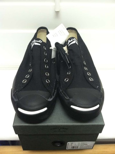 Preload https://item1.tradesy.com/images/converse-black-by-john-varvatos-limited-edition-sneakers-size-us-7-regular-m-b-34095-0-0.jpg?width=440&height=440