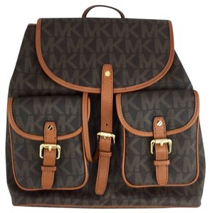 Michael by Michael Kors Backpack
