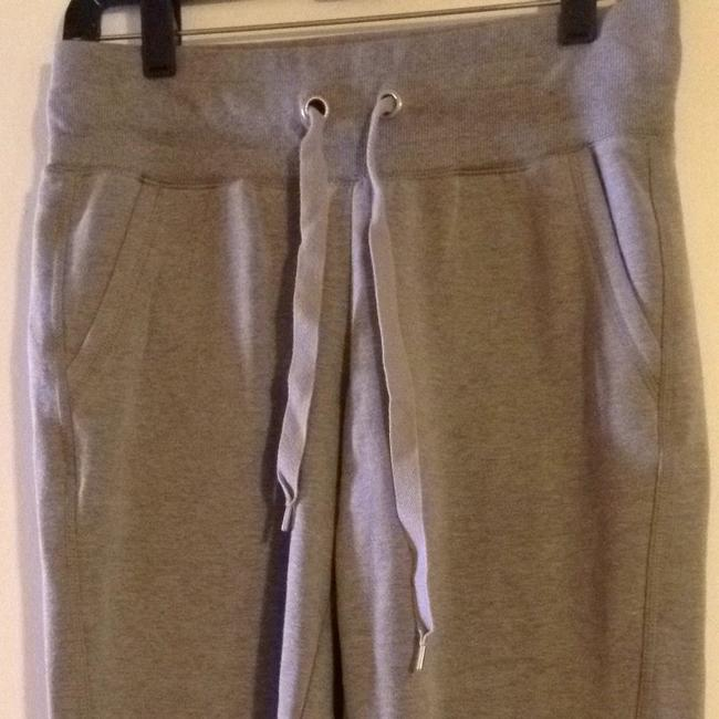 Zella Sweat Pants