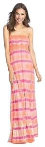 Preload https://item4.tradesy.com/images/hard-tail-pink-and-orange-tie-dye-long-casual-maxi-dress-size-2-xs-3410548-0-0.jpg?width=400&height=650