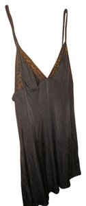 Victoria's Secret Nightgown