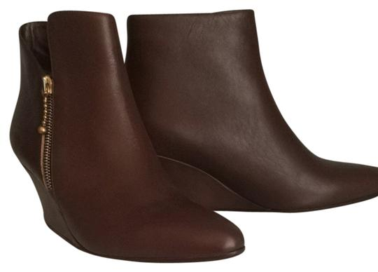 Preload https://img-static.tradesy.com/item/3411607/saddle-brown-bootsbooties-size-us-7-regular-m-b-0-0-540-540.jpg