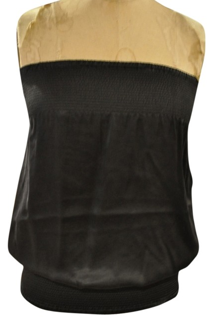 RED Valentino Dressy Or Casual Top Black