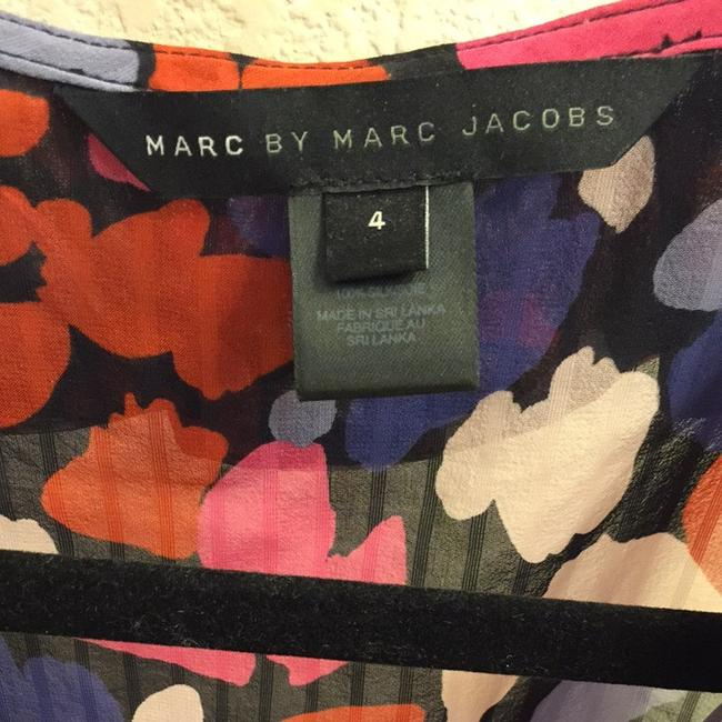 Marc by Marc Jacobs Top Multi