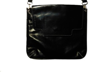 Lazaro Shoulder Bag