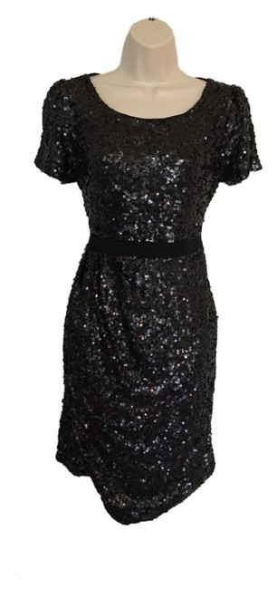 Preload https://img-static.tradesy.com/item/3414115/black-night-out-dress-size-6-s-0-0-650-650.jpg